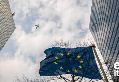Tribunale Europeo Unificato dei Brevetti: stavolta Milano vincerà? Quali gli effetti sulla Global Mobility