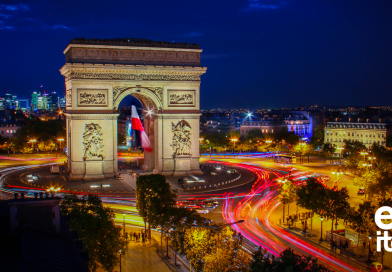 Francia: attiva dal 16 luglio la nuova versione del portale SIPSI
