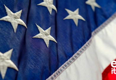 USA: gli effetti della pandemia sull'ingresso nel Paese