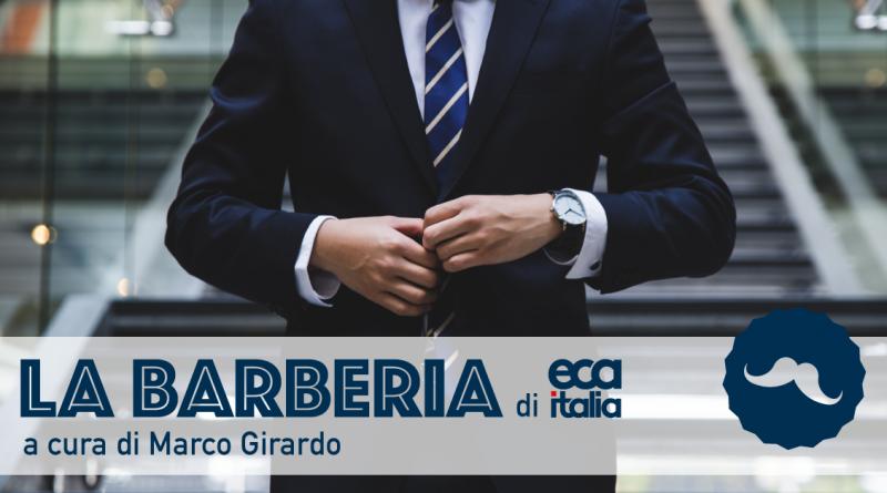 ECA Barberia Girardo