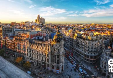 Spagna: riduzione contributi per le aziende e proroga delle scadenze dei pagamenti al 30 aprile 2020