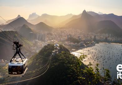 Brasile: dichiarazione dei redditi prorogata al 30 giugno 2020