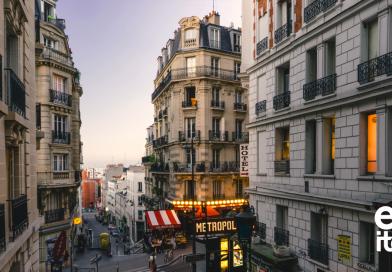 Distacco transnazionale in Francia, la notifica resta gratuita