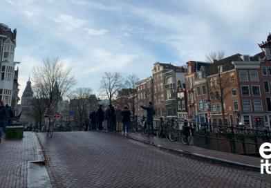 Distacco transnazionale: dal 1° marzo 2020 obbligo di notifica nei Paesi Bassi