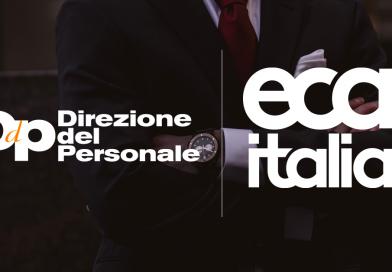 """Andrea Benigni per Direzione del Personale AIDP – INTERNATIONAL REMOTE WORKER E """"NUOVE FORME DI EXPATS"""""""
