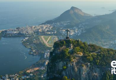 Distacco in Brasile: il riaddebito aumenta il costo per l'azienda