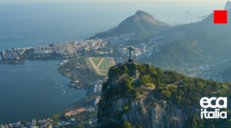 Brasile riaddebito ECA