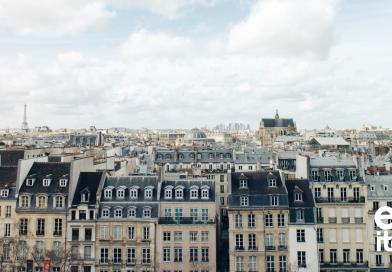 Trasferte e distacchi in Francia: dal 30 luglio in vigore la nuova Direttiva UE 957/2018