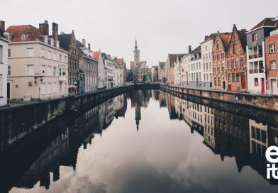 Belgio: dal 30 luglio nuovi obblighi per le aziende italiane