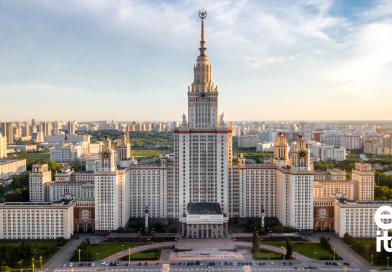 RUSSIA: visti e permessi di soggiorno validi fino al 15 dicembre