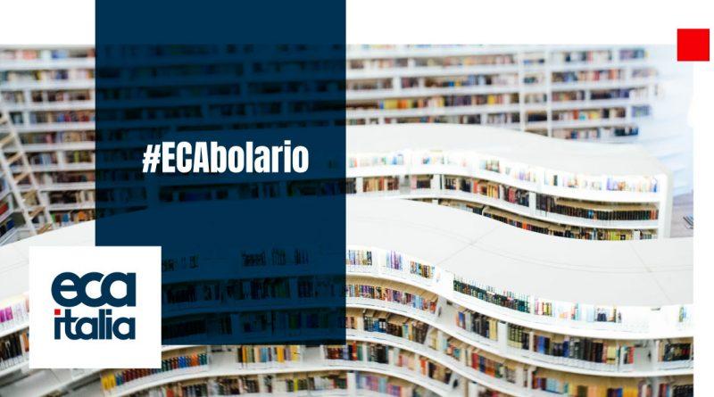 ECAbolario ECA